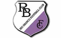 Rio Branco Foot-Ball Club
