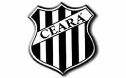 Ceará Sporting Club / 1970 - 2002