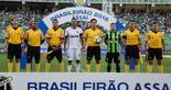 [09-09-2018] America-MG 0 x 0 Ceara 01 - 11  (Foto: Lucas Moraes/Cearasc.com)