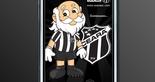 Aplicativo Iphone do Ceará Sporting Club - 1