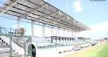 Estrutura - Estádio Vovozão - 2