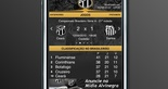 Aplicativo Iphone do Ceará Sporting Club - 2