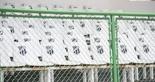 Estrutura - Estádio Vovozão - 3