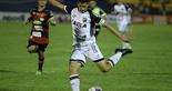 [05-04-2017] Guarani (J) x Ceará - Semifinal (Jogo de Ida) - 3  (Foto: Christian Alekson/CearaSC.com)