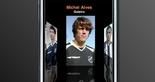 Aplicativo Iphone do Ceará Sporting Club - 3
