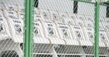 Estrutura - Estádio Vovozão - 4