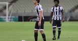[01-02-2017] Ceará x Tiradentes - 2 - 3  (Foto: Christian Alekson / CearáSC.com)