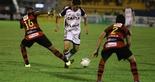 [05-04-2017] Guarani (J) x Ceará - Semifinal (Jogo de Ida) - 4  (Foto: Christian Alekson/CearaSC.com)