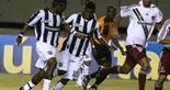 [05] Ceará 1 x 0 Fluminense (09/05/2010)