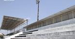 Estrutura - Estádio Vovozão - 6