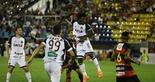 [05-04-2017] Guarani (J) x Ceará - Semifinal (Jogo de Ida) - 6  (Foto: Christian Alekson/CearaSC.com)
