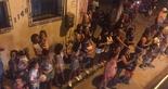 [13-05-2017] Carreata de Maranguape - 6  (Foto: Bruno Aragão/Cearasc.com)