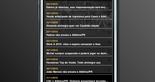 Aplicativo Iphone do Ceará Sporting Club - 6