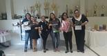 [12-05-2017] Dia das Mães Sede + Cidade Vozão - 7  (Foto: Divulgação / CearáSC.com)