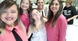 [08-03-2017] Dia Da Mulher - 8  (Foto: Bruno Aragão / CearáSC.com)