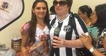 [13-05-2017] Missa Dia das Mães  - 8  (Foto: Bruno Aragão/Cearasc.com)