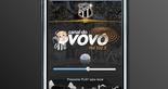 Aplicativo Iphone do Ceará Sporting Club - 8