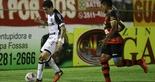 [05-04-2017] Guarani (J) x Ceará - Semifinal (Jogo de Ida) - 9  (Foto: Christian Alekson/CearaSC.com)