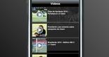 Aplicativo Iphone do Ceará Sporting Club - 9