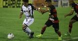 [05-04-2017] Guarani (J) x Ceará - Semifinal (Jogo de Ida) - 10  (Foto: Christian Alekson/CearaSC.com)