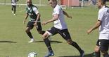 [19-05-2018]  Treino apronto: Vitória x Ceará  - 2  (Foto: Fernando Ferreira/cearasc.com)
