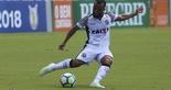 [20-05-2018] Vitória 2 x 1 Ceará - 10  (Foto: Fernando Ferreira/cearasc.com)