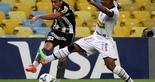 [27-08] Botafogo 1 x 2 Ceará - 2  (Foto: Vitor Silva / SS Press / BFR)