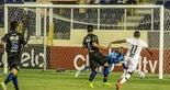 [01-04] Confiança 0 x 0 Ceará2 - 2  (Foto: Filippe Araujo)