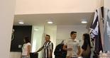[08-12] Inauguração Loja Oficial - 2
