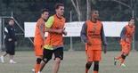 [27-05] Treino no CT do Grêmio - 2