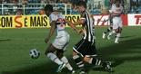 [19-06] Ceará 0 x 2 São Paulo - 2