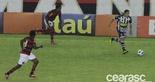 [23-07] Flamengo 1 x 1 Ceará - 2