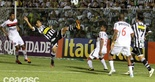 [28-07] Ceará 2 x 1 Atlético-PR - 2