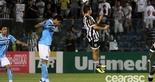 [17-08] Ceará 3 x 0 Grêmio - 1