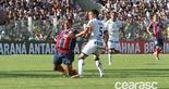 [28-08] Ceará 3 x 0 Bahia - 2
