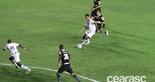 [31-08] Vasco 3 x 1 Ceará - 2