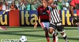 [11-09] Ceará 1 x 1 Atlético-GO - 2