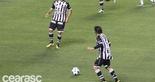 [17-09] São Paulo 4 x 0 Ceará - 2