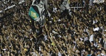 [15-10] Ceará 0 x 1 Flamengo - TORCIDA - 2
