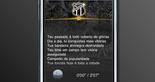 Aplicativo Iphone do Ceará Sporting Club - 10
