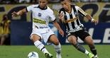 [27-08] Botafogo 1 x 2 Ceará - 3  (Foto: Vitor Silva / SS Press / BFR)