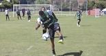 [19-05-2018]  Treino apronto: Vitória x Ceará  - 3  (Foto: Fernando Ferreira/cearasc.com)