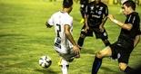 [01-04] Confiança 0 x 0 Ceará2 - 3  (Foto: Filippe Araujo)