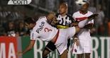 [28-07] Ceará 2 x 1 Atlético-PR - 3