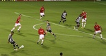 [28-05] Internacional 0x1 Ceará - 3