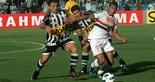 [19-06] Ceará 0 x 2 São Paulo - 3