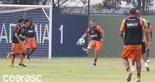 [06-08] Ceará treina em São Paulo - 3