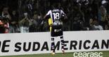 [10-08] Ceará 2 x 1 São Paulo - 3