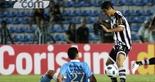 [17-08] Ceará 3 x 0 Grêmio - 2