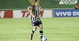 [20-08] Cruzeiro 1 x 0 Ceará - 3